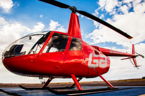 R66-Guidance-Aviationedit_0