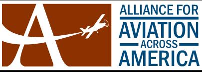 aaaa_Logo_02
