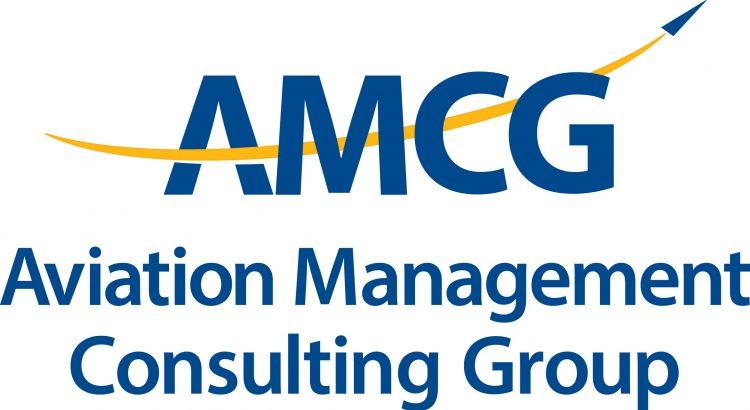 AMCG_Logo-294