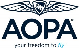 AOPA Logo_Primary