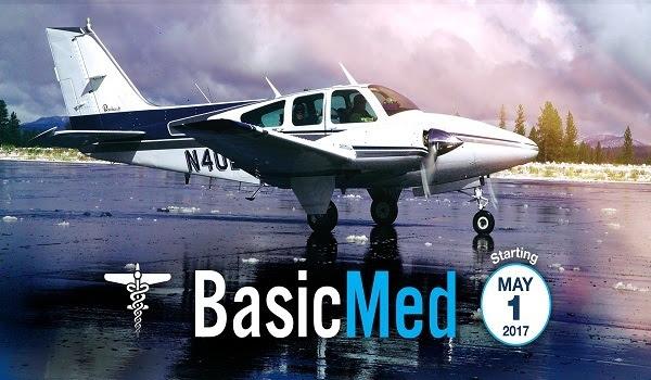 Basic Med