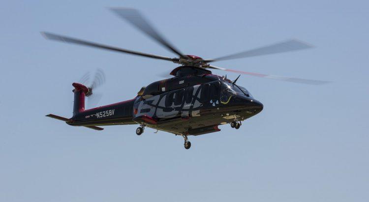 Bell525FTV4