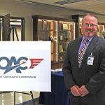 Doug Stafford, Enid Public Schools, AV Ed Applicant 8.23.17_edited-1