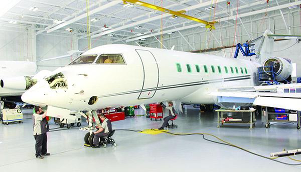 Duncan Aviation BTL Global Prebuyedit