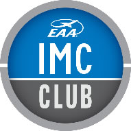 EAA IMC