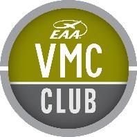 EAA VMC