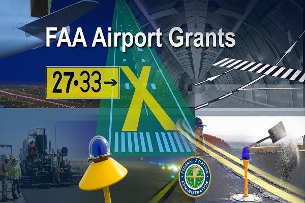FAA Grants