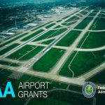 FAA Grants July 2018