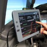 FAA Guidance