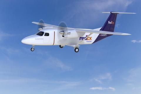 FedEx_SkyCourier_(002)