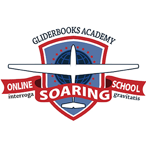 Gliderbooks logo 2018edit