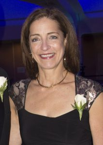Margaret T. Jenny