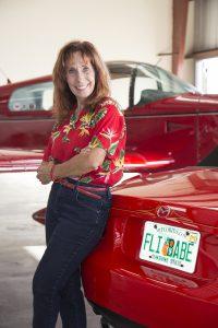 Judy Rice