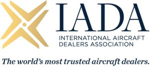 International Aircraft Dealers