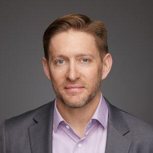 Jake Gerstein