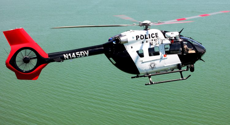Las_Vegas_Metropolitan_Police_Department_H145edit