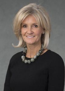 Linda Daschle