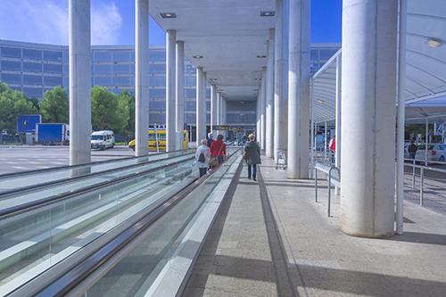 Mallorca airport_FINAL