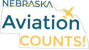Nebraska_aviation counts_Final