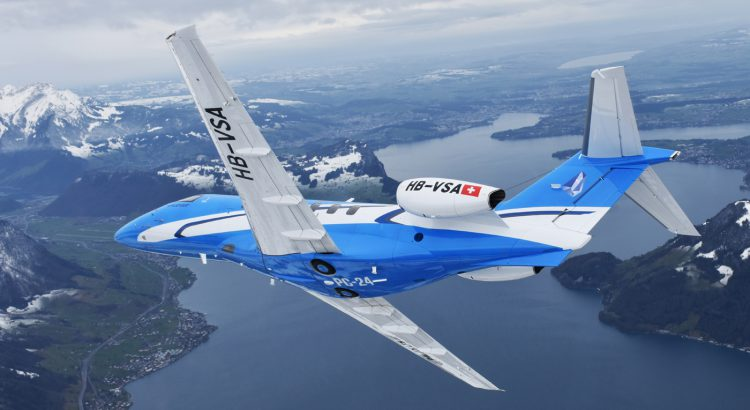 PC-24-P03-Maiden-Flight03edit