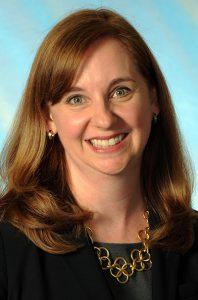 Paige Kroner