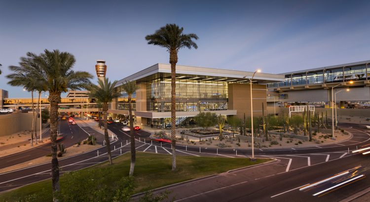 Phoenix Sky Harbor Terminal 3_edited-1