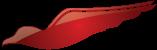 Rebbird logo