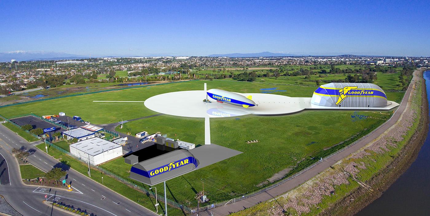 Rendering_new_Goodyear Airship Base_Carson Californiaedit