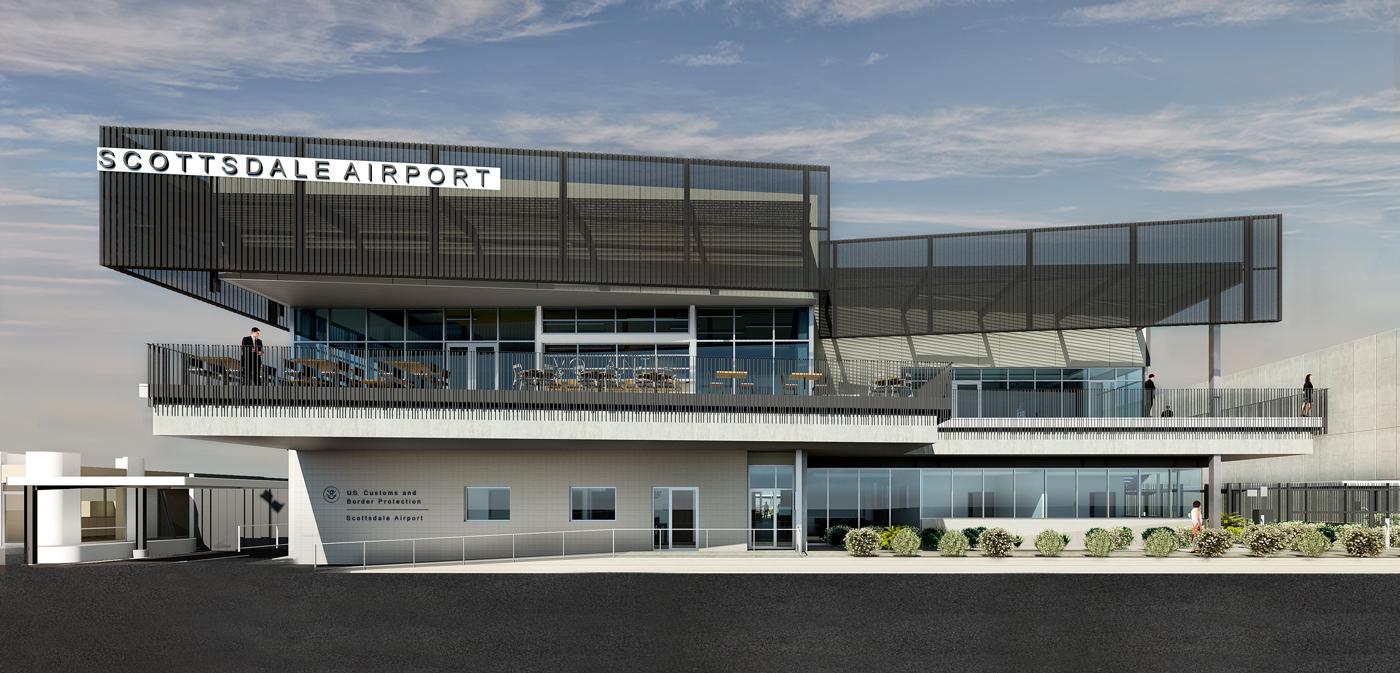 Scottsdale Terminal_edited-1