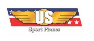 Sport Planes