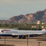 T4 British Airways-1595