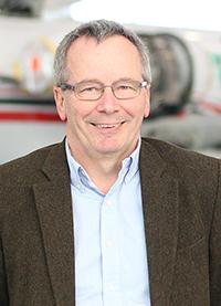 Tim Barber Press Sizeedit