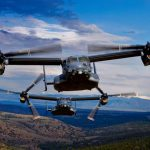 V 22 Osprey