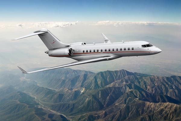VistaJet Global 5000 Exterior Colour 72dpi[2][3]