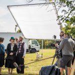 WASP Hemlock Films 2