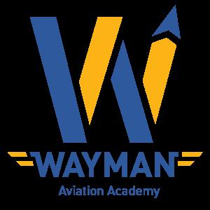 Wayman.fw