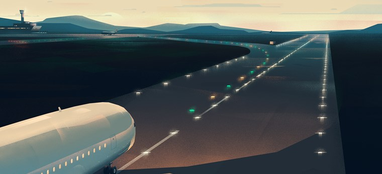 adb-safegate_airfield-concept