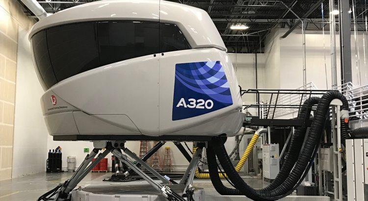 airbus-denver-a320-flight-simulator-1edit