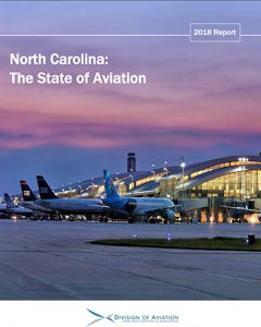 august-2018-state-aviation-1