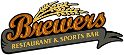 brewers original logo247x111
