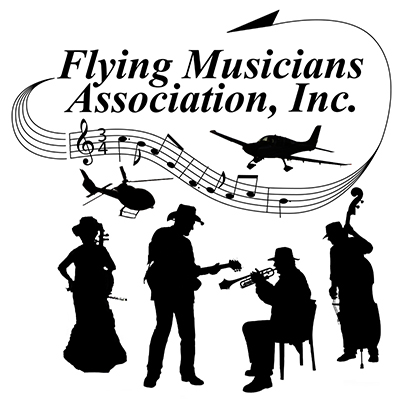 flying musicians w logo_square2015edit