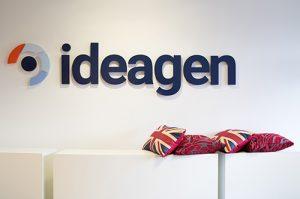 ideagen Main_Office2edit