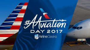 08182017 AAviation Day Logo