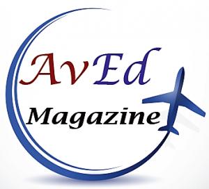 AvEd Logo