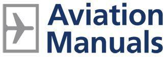 Aviation Manuals