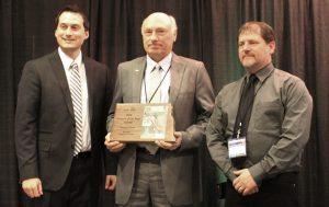 Bowman Airport of the Year Award
