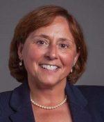 Brenda Enos