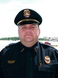 Chief Chamberlain_07-13-17_edited-1