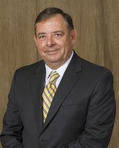 Dr. David Conway