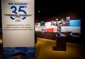 EAA Display